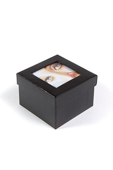 boite-noire-femme-370