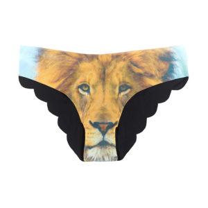 culotte-lion