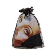 packaging-belle-annee-30
