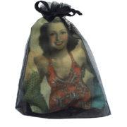 packaging-belle-annee-50