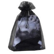 packaging-belle-lingerie